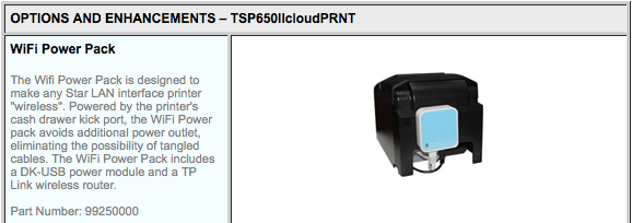 Thermal_Printer_1.png