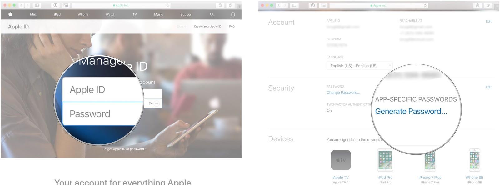 generate-app-specific-password-01.jpg