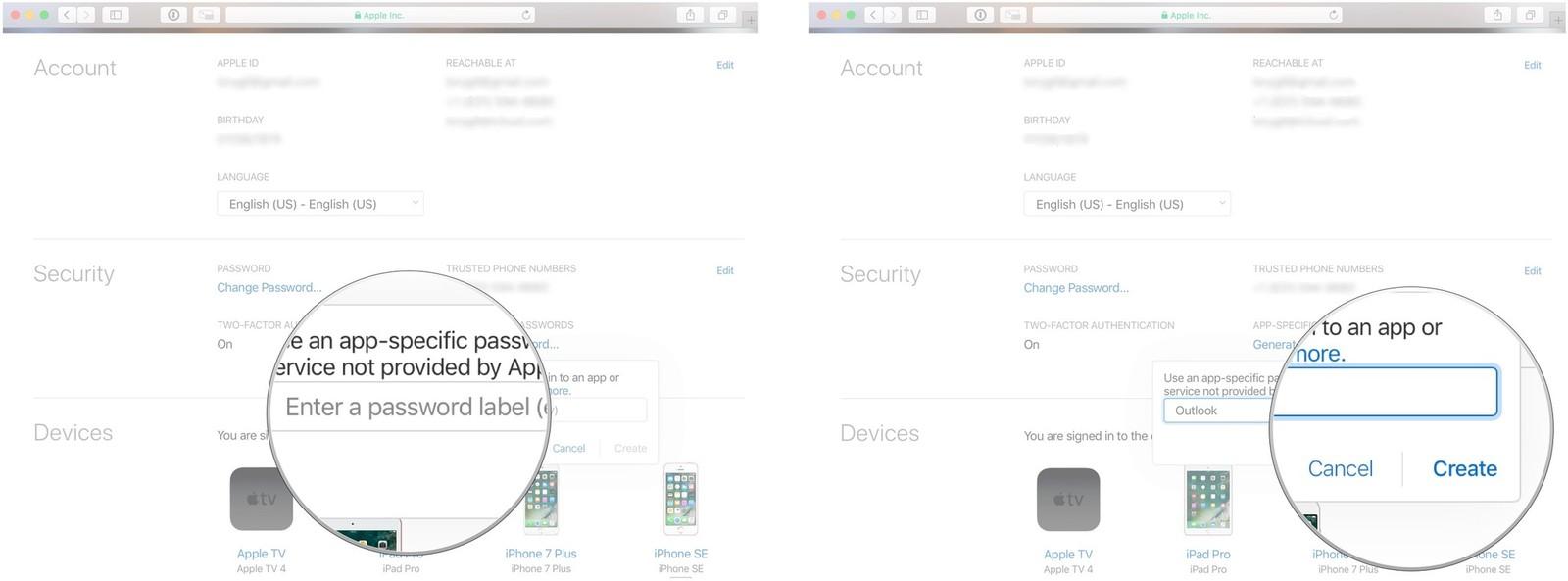 generate-app-specific-password-02.jpg