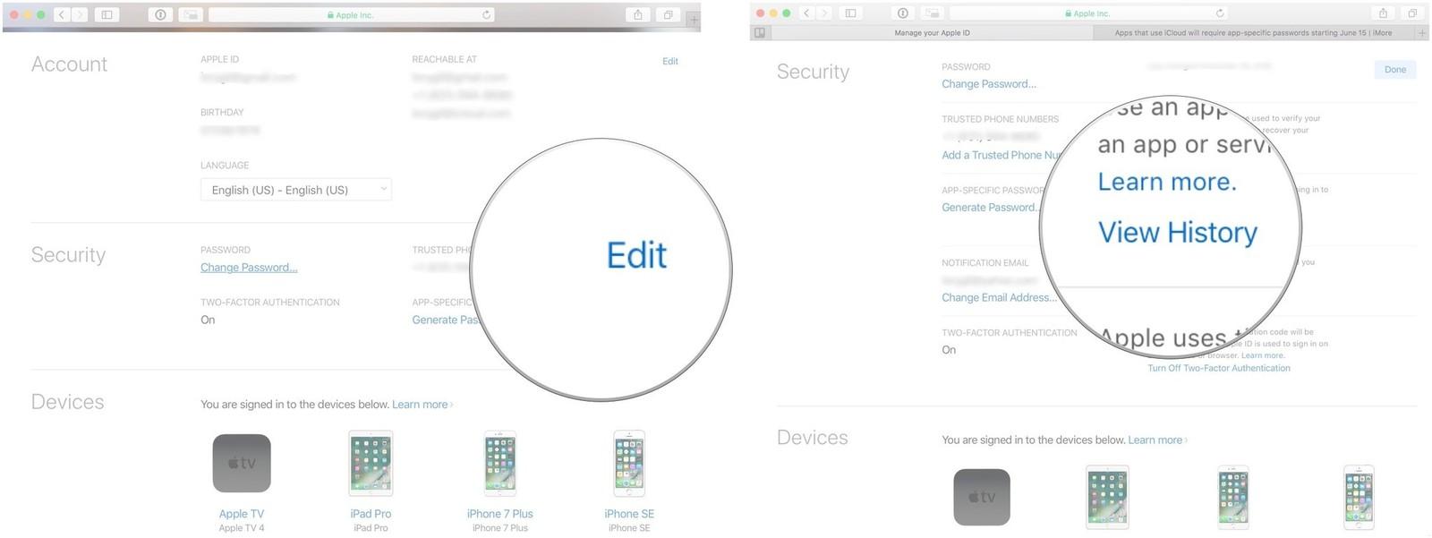manage-app-specific-password-01.jpg