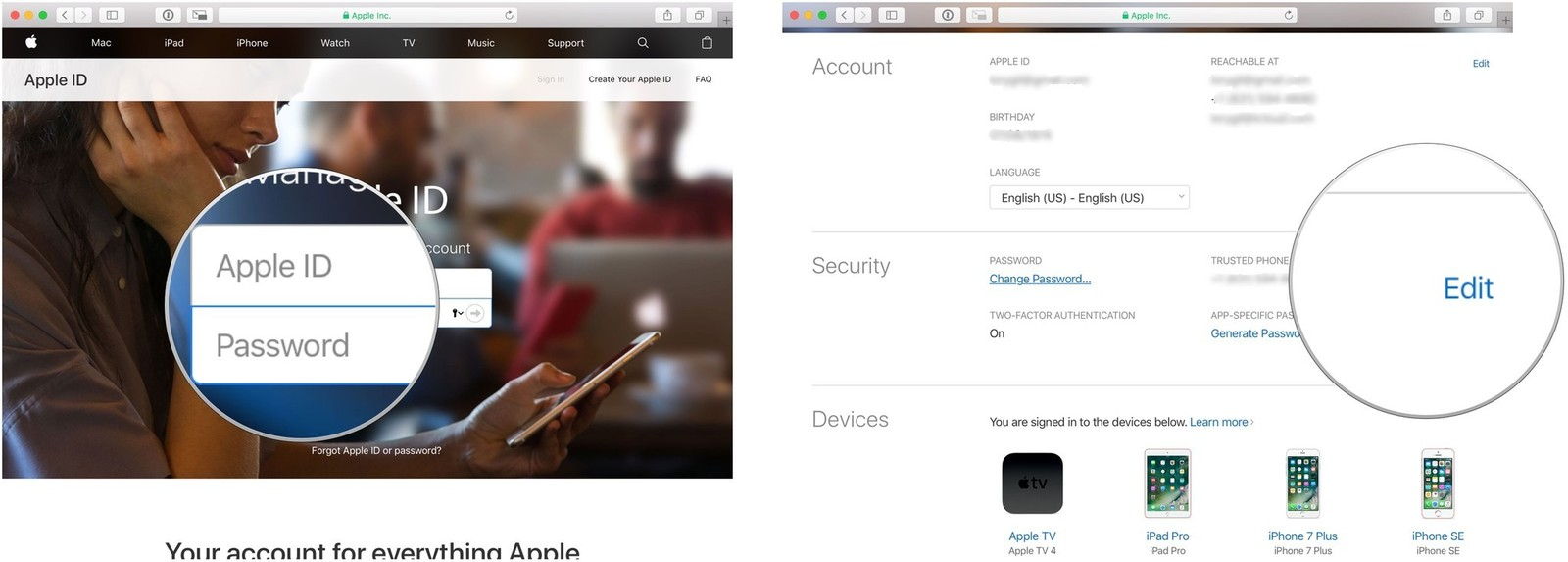 view-app-specific-password-02.jpg