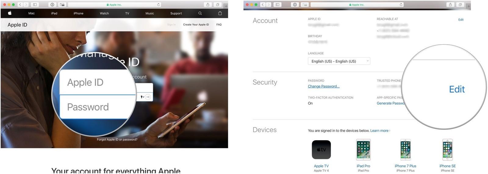 revoke-app-specific-password-01.jpg