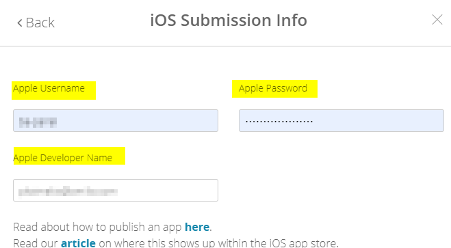 apple_ios_submission_info.png